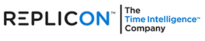Replicon_logo