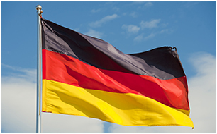 Country Spotlight: Germany