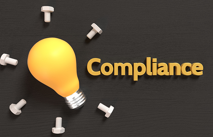 Global Payroll: Compliance without Complexity