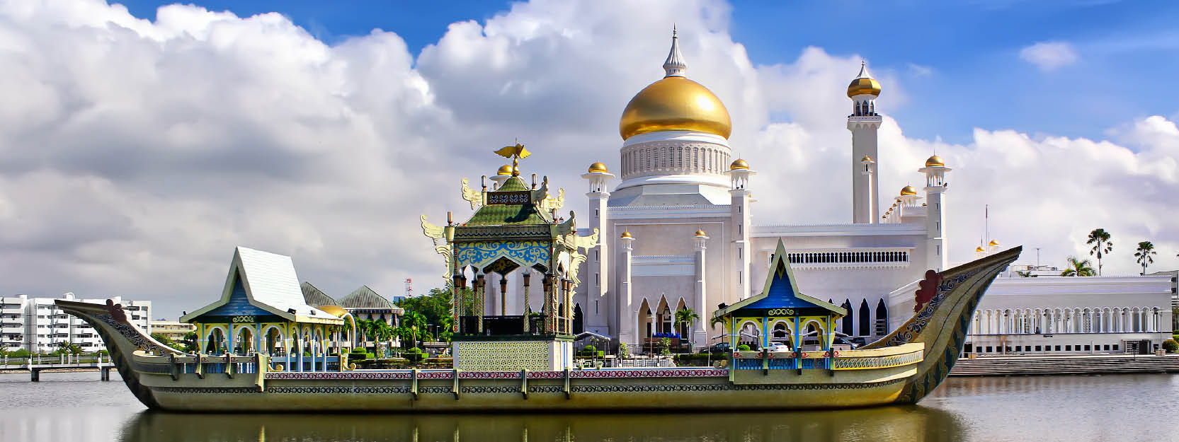Guide to Employment Permits for Foreign Workers in Brunei