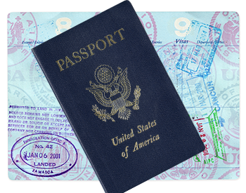 InsideImage_Jan19GPR_GlobalPassport