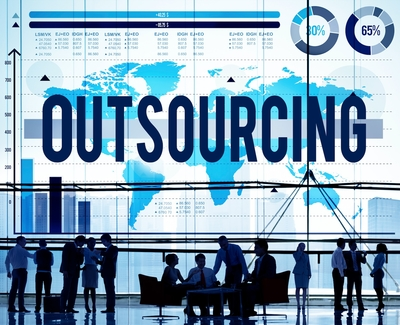 Outsourcing_1459473060_90283