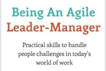 AgileManager