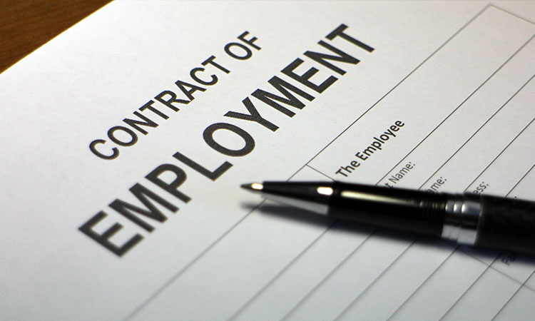 20a-Lower_Dutch_UI_rate_for_permanent_contract_employees