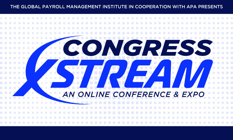 Congress Xstream Conference & Expo