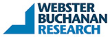 Webster Buchanan Research