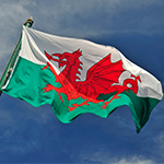 WelshGov_picture_2019