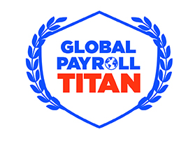 3-Global-Payroll-Titan-Award