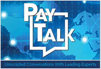 Paytalk Podcasts