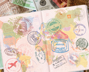 Square_GPRJan19_GlobalPassport