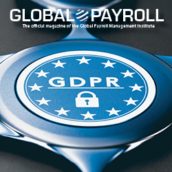 GPR_Cover_July18