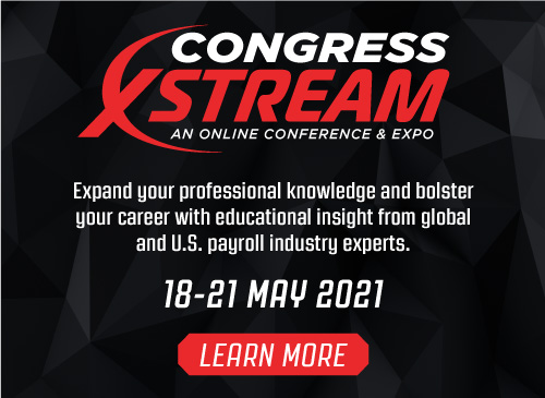 21-Congress-Xstream-gpmi