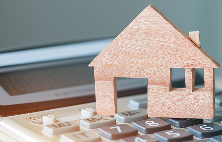 IRS Adjusts Foreign Housing Cost