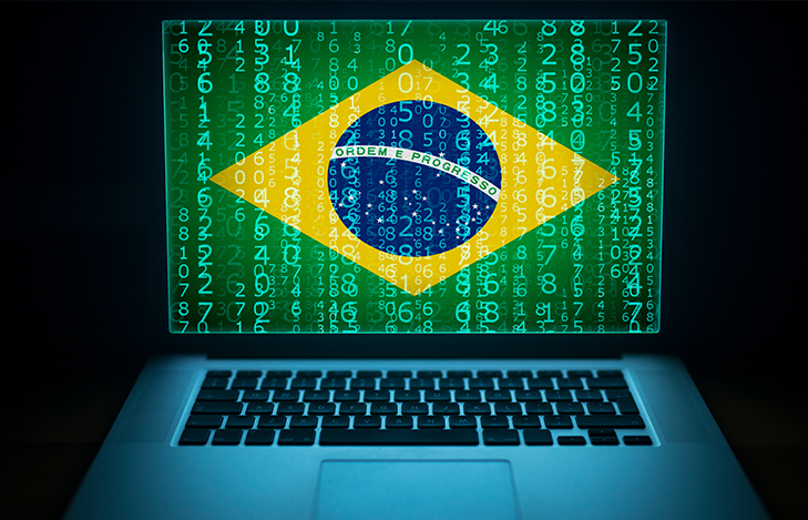 Brazil_data_protection