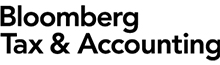Bloomberg-Tax-acct-220